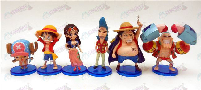 58 Generation 6 One Piece Accessories doll cradle