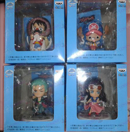 7 generations four base models WINDOW One Piece Accessories