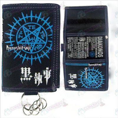 55-10 needle edging triple pack 02 # Black Butler Accessories
