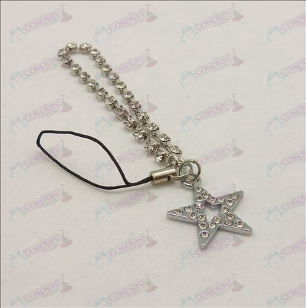 Lucky Star Accessories Machine Rope