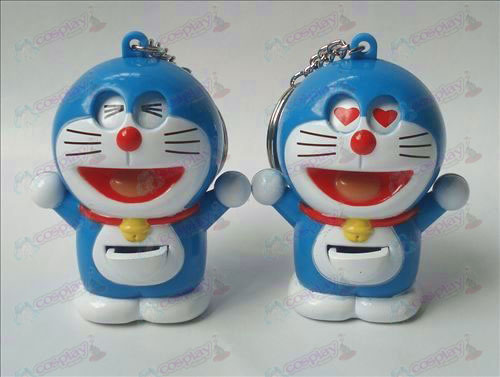Doraemon omedelbar ornament (a)