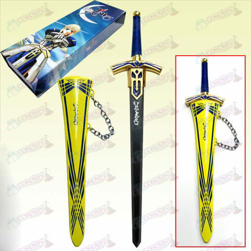 Steins; Gate Accessories30CM sheathed sword oath