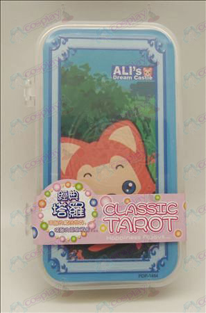 Ali Accessories Tarot (2)