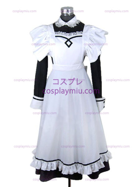 Lolita Cartoon characters Cosplay Costume