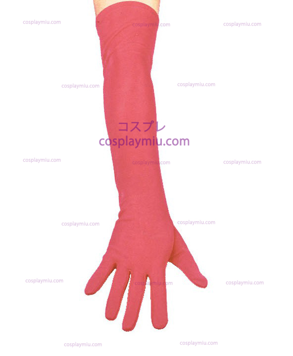 Shoulder Length Gloves